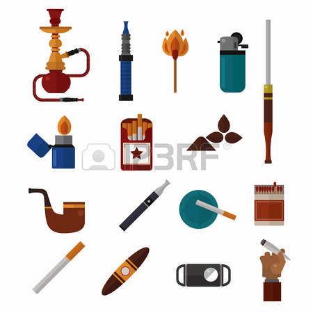 11,606 Nicotine Cliparts, Stock Vector And Royalty Free Nicotine.