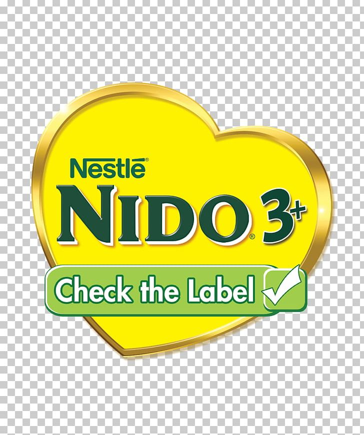 Powdered Milk Nido Nestlé Nutrition PNG, Clipart, Area.