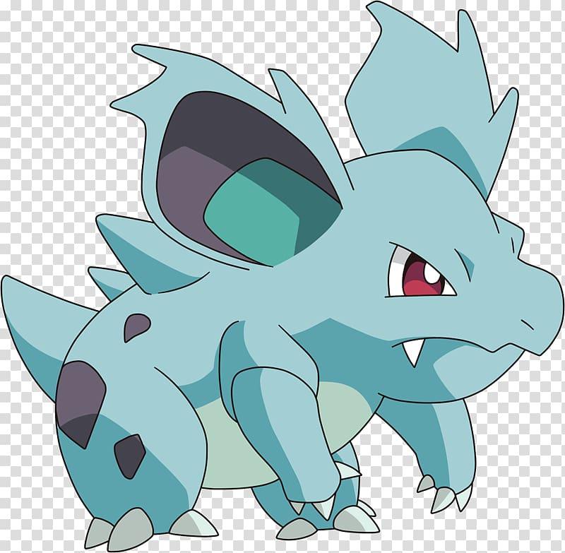 Pokémon GO Pokémon Adventures Nidorina Nidoqueen, pokemon go.