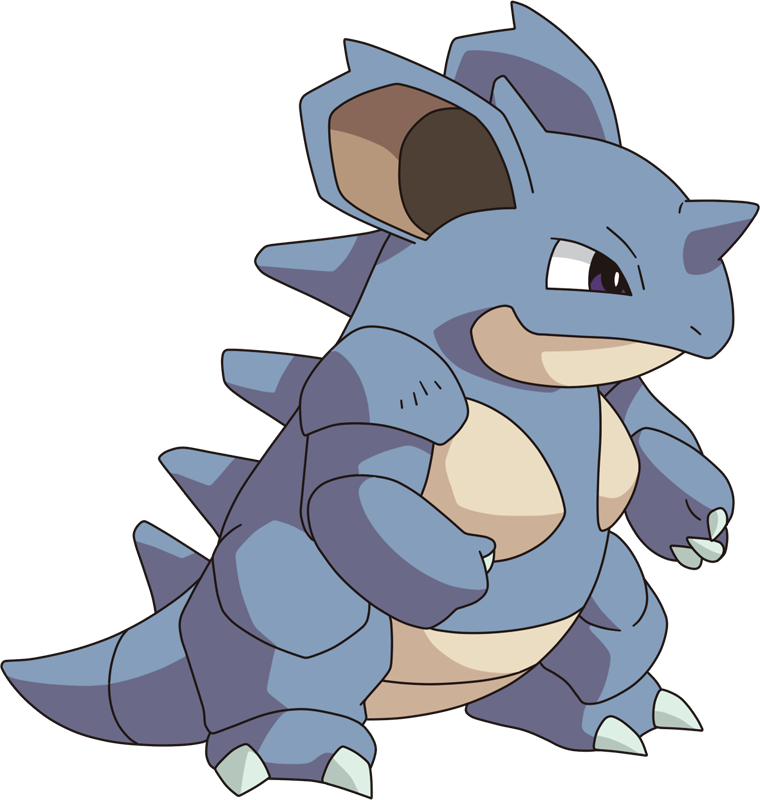 nidoqueen png 10 free Cliparts | Download images on ...