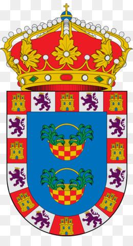 Ayuntamiento De Niebla PNG and Ayuntamiento De Niebla.