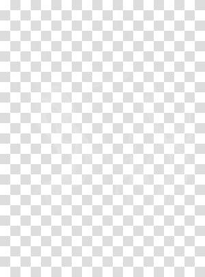 Niebla transparent background PNG cliparts free download.