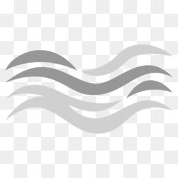Niebla PNG and Niebla Transparent Clipart Free Download..