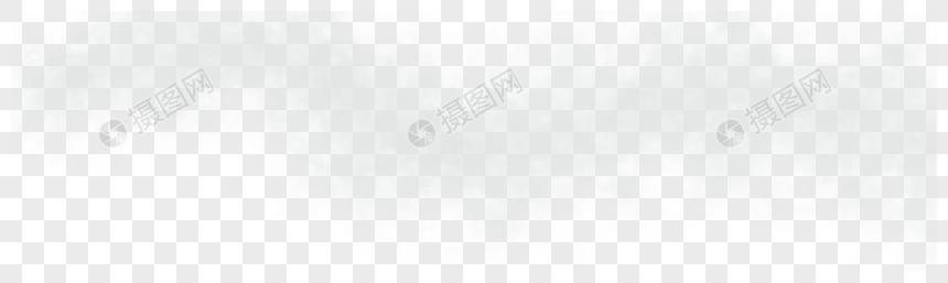 niebla Imagen Descargar_PRF Gráficos 400246495_PNG Imagen.