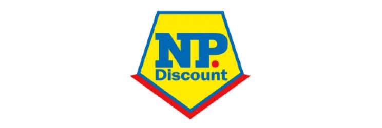 Preis Logo