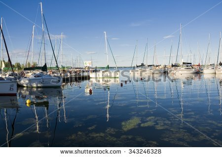 Mazury Stock Photos, Images, & Pictures.