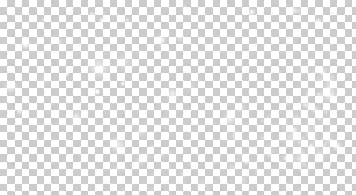 Simetría blanca patrón negro, nieve cayendo pull PNG Clipart.
