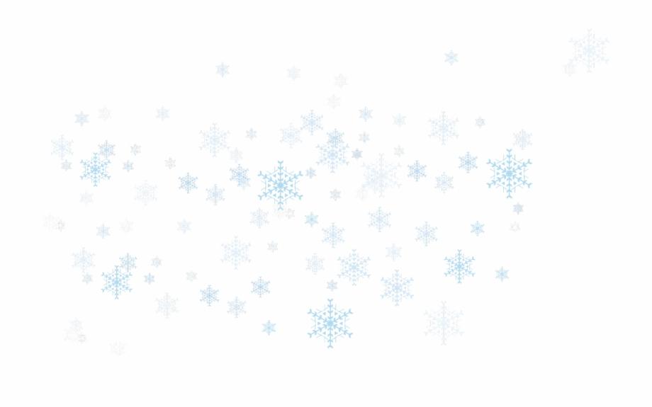 Nieve Sticker.