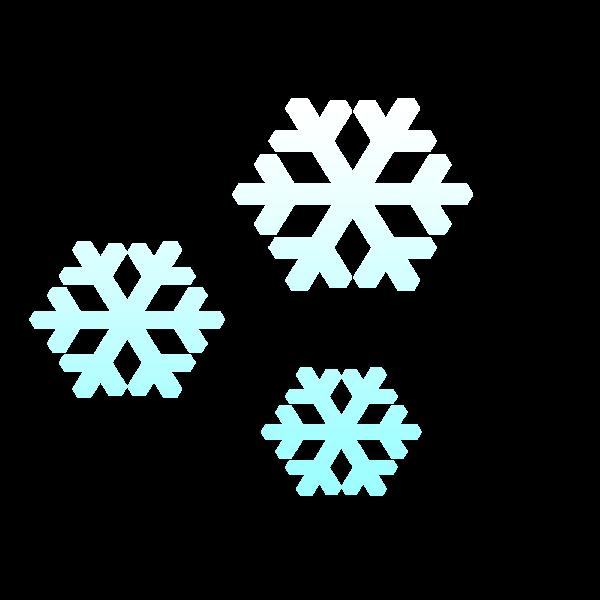 File:Copos de Nieve.png.