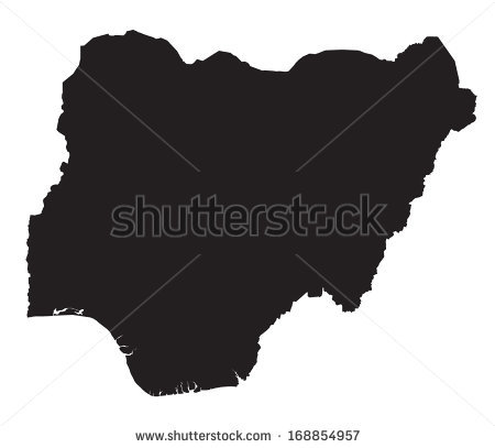 Nigeria Stock Images, Royalty.