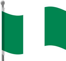 Niger Clip Art Download.