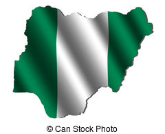 Nigeria map Illustrations and Clipart. 1,059 Nigeria map royalty.