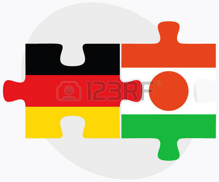 Isolated Niger Stock Vector Illustration And Royalty Free Isolated.