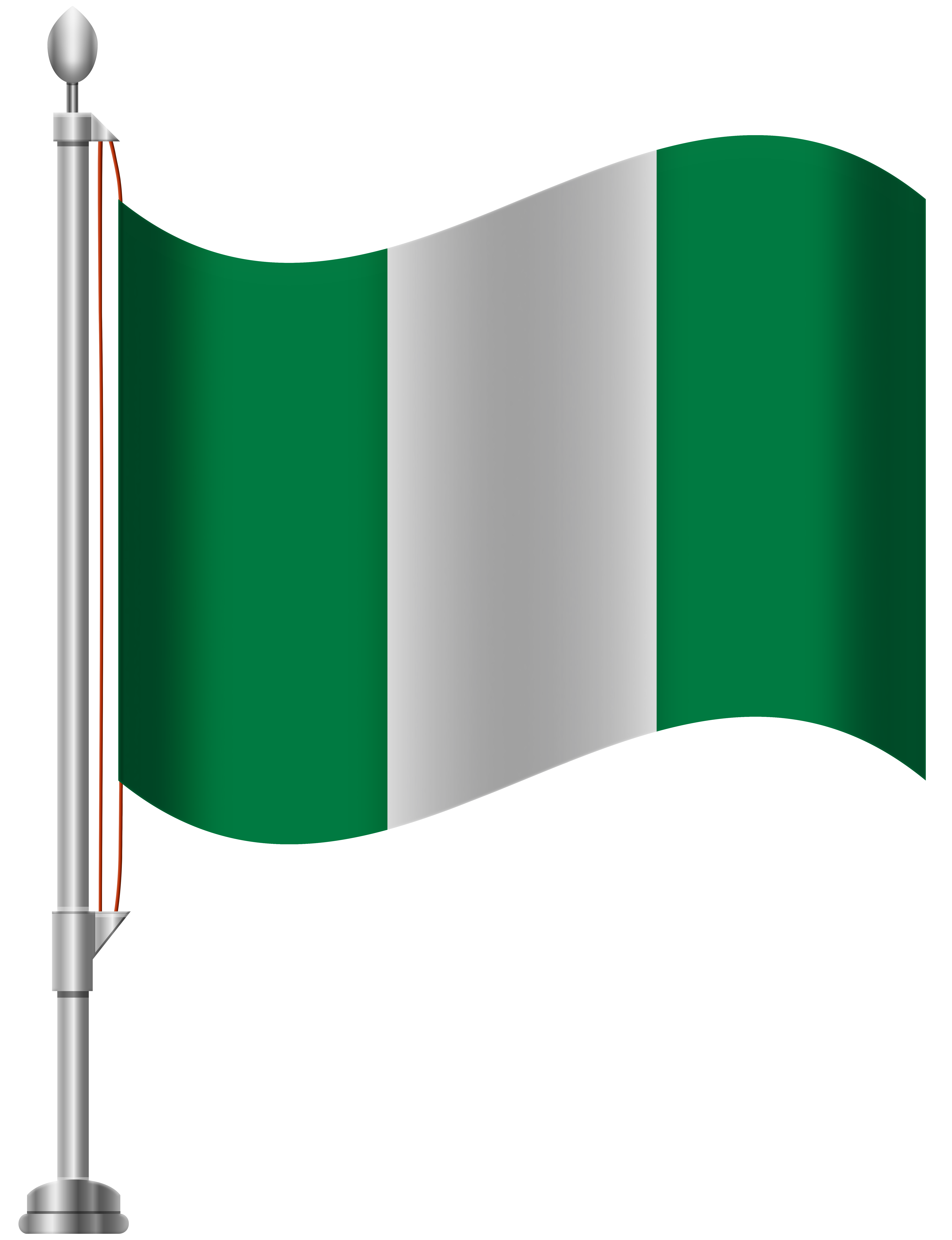 nigeria png #1