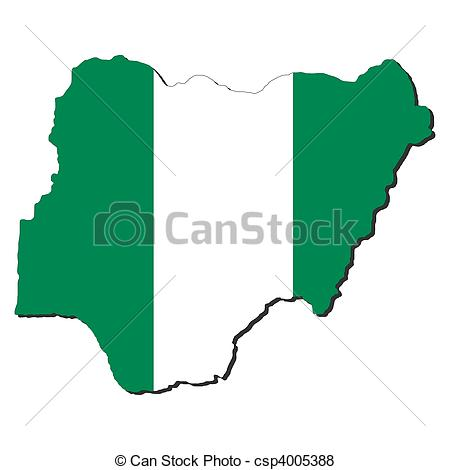 Nigeria Illustrations and Clipart. 3,494 Nigeria royalty free.