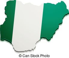 Map nigeria Illustrations and Clipart. 1,062 Map nigeria royalty.