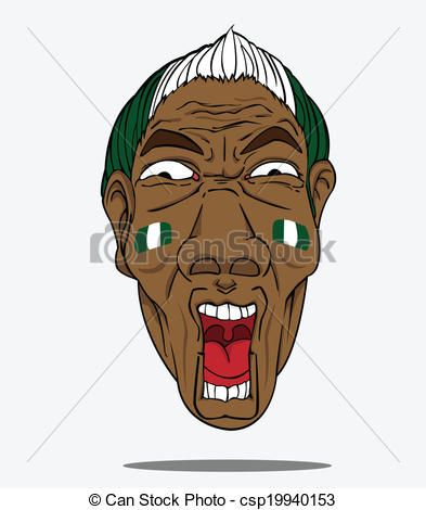 Nigerian soccer ball Illustrations and Clipart. 47 Nigerian soccer.