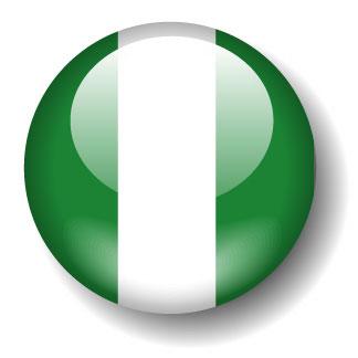CLIPART NIGERIA.