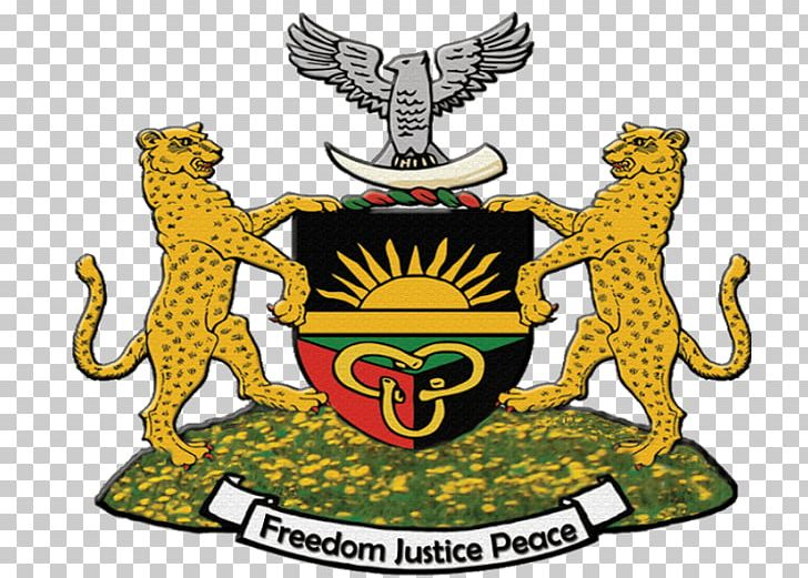 Bight Of Biafra Nigerian Civil War Coat Of Arms PNG, Clipart.