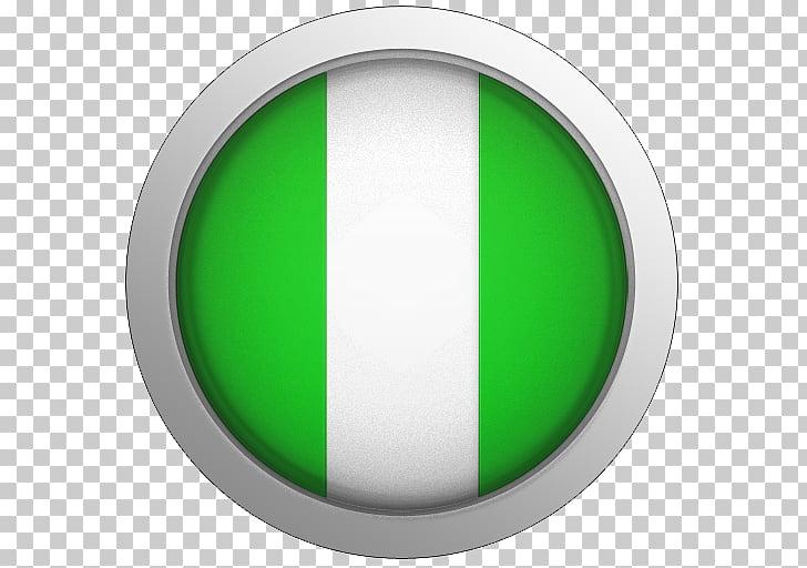 Flag of Nigeria Logo, Nigeria Computer Icons, Flag PNG.