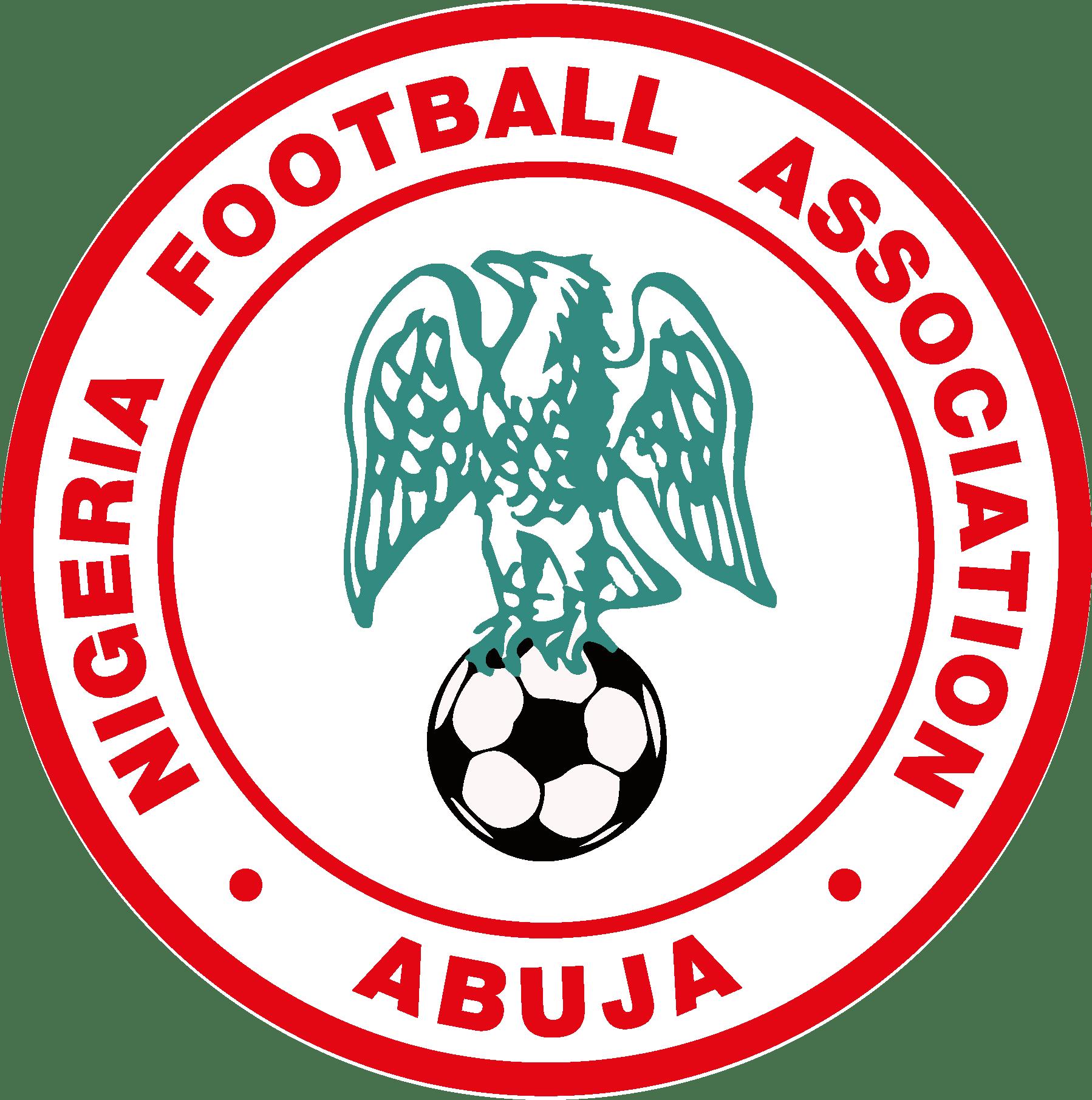 Nigeria Football Federation & Nigeria National Football Team.