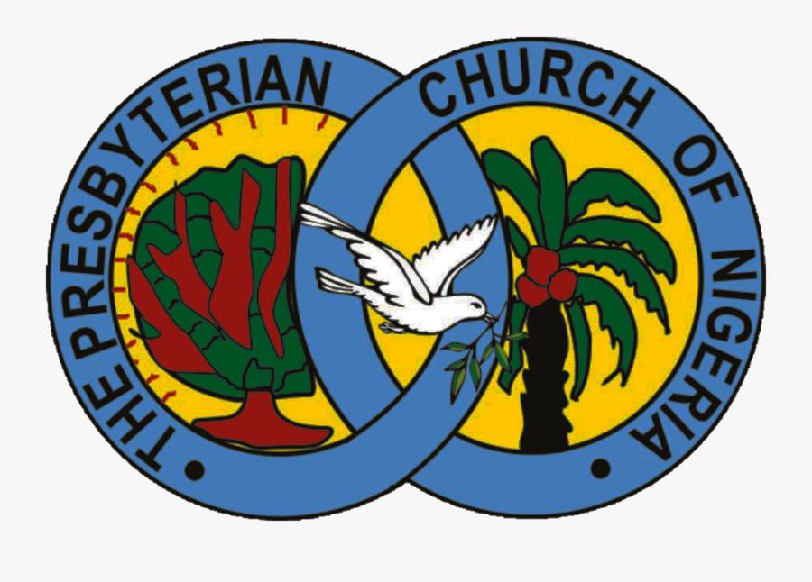 Presbyterian Church Of Nigeria Logo.