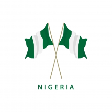 Nigeria PNG Images.
