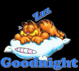 1000+ images about Good night ! on Pinterest.