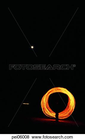 Pictures of moon, dynamic, active, big holidays, folk customs.