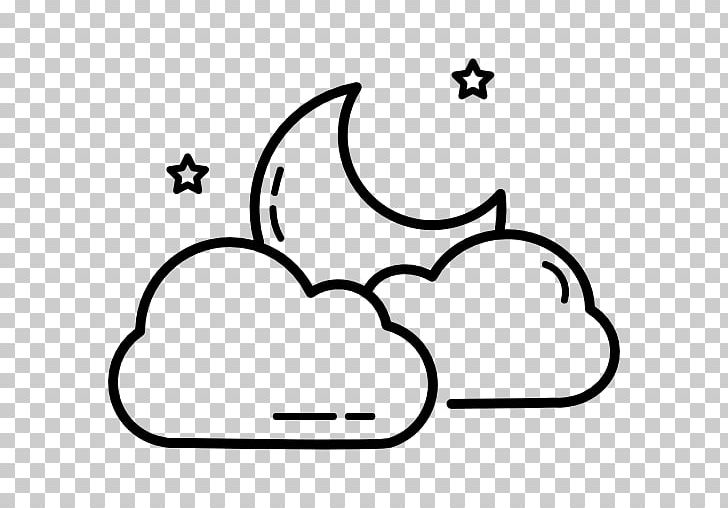 Night Sky Moon Star PNG, Clipart, Area, Artwork, Black.