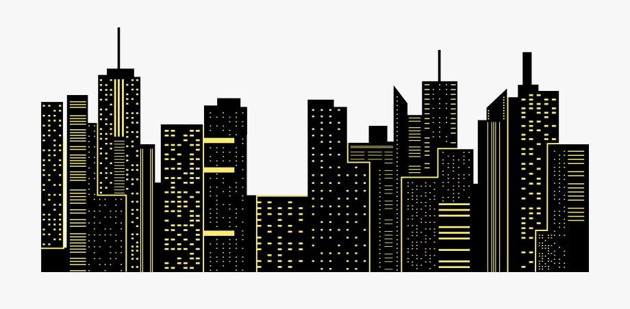 Night Clipart City.