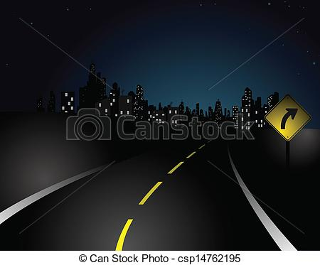 Late night driving Stock Illustrations. 21 Late night driving clip.