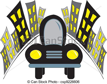 Drive away Vector Clip Art Royalty Free. 163 Drive away clipart.