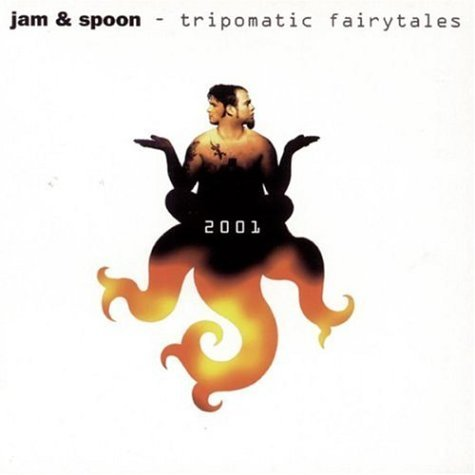 Jam And Spoon.