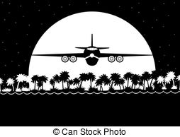 Night flight Illustrations and Clipart. 2,263 Night flight royalty.
