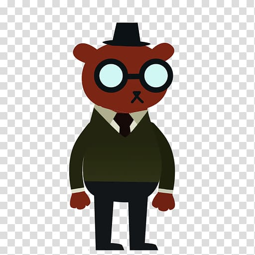 Night in the Woods Sprite Video game Infinite Fall Finji.
