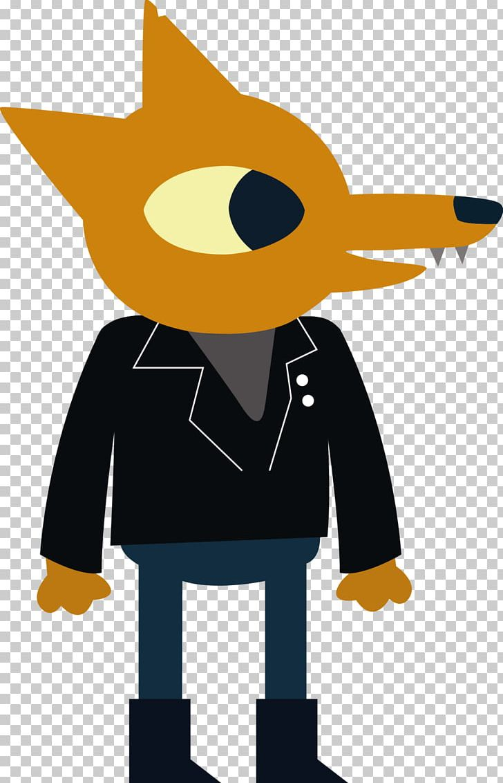 Night In The Woods Video Game Wiki Art PNG, Clipart, Art.