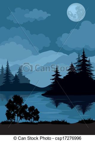 Landscapes Clip Art and Stock Illustrations. 200,862 Landscapes.