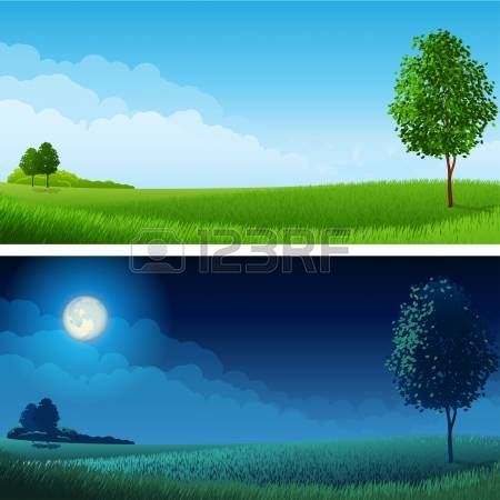 24,775 Day And Night Cliparts, Stock Vector And Royalty Free Day.
