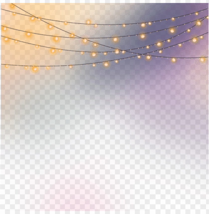 free png night lights png images transparent.