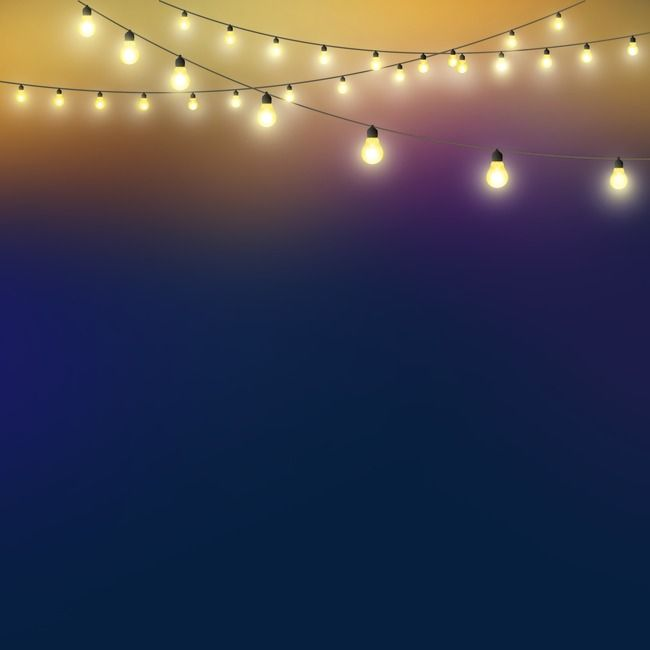 Night Lights, Light, Lantern, Led PNG Transparent Image and.