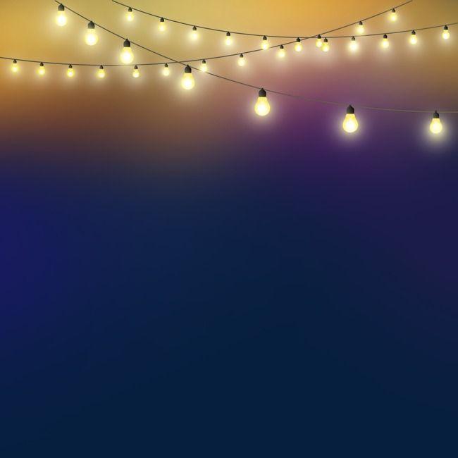 Night Lights, Light, Lantern, Led PNG Transparent Image and.