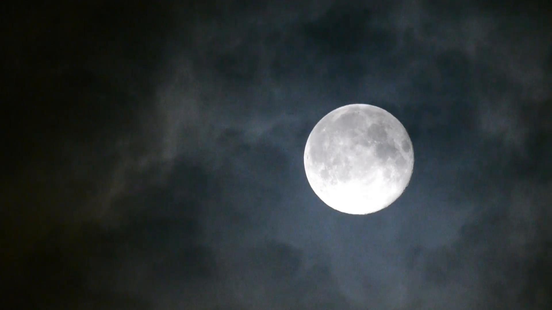 Night moon png 6 » PNG Image.