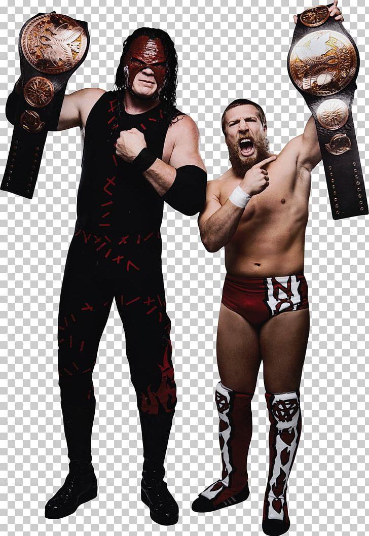 WWE Championship WWE Night Of Champions SummerSlam (2012.