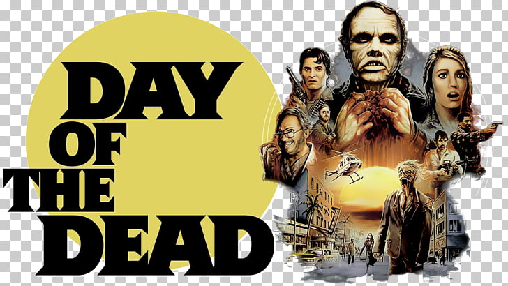 Film poster Night of the Living Dead, others PNG clipart.