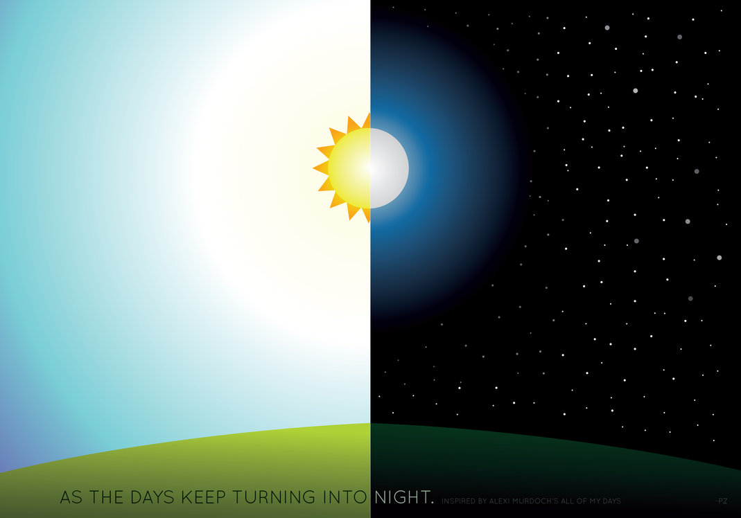 Night photograph clipart #7