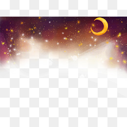 Night Png (95+ Images In Collection) Pag #520687.