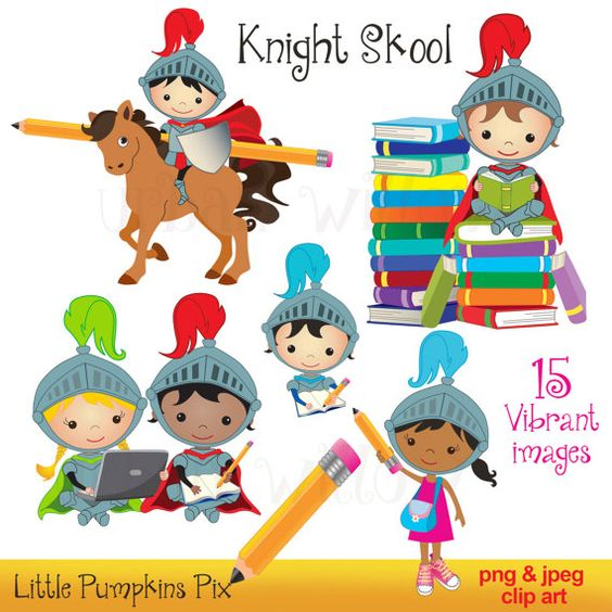 Knight, Laptops and Clipart book on Pinterest.