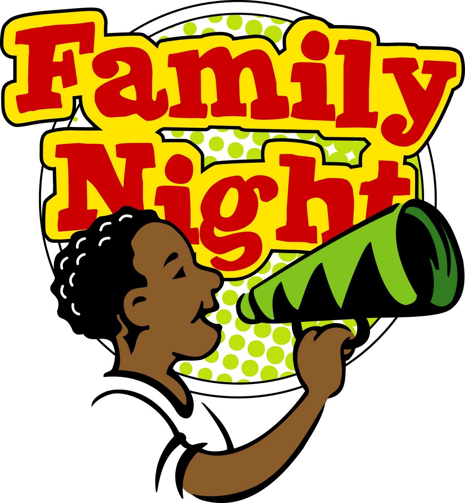 Showing post & media for School family night cartoons.