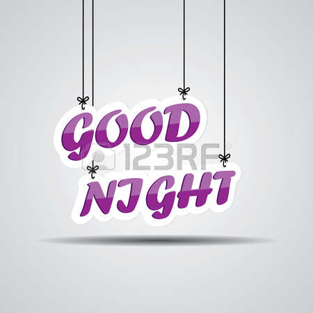 866 Night Shot Stock Vector Illustration And Royalty Free Night.
